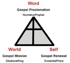 Planning Worship (Pt. 1): 2 Steps of Preparation and 3 Perspectives to Help Plan Gospel-Centered Worship Services