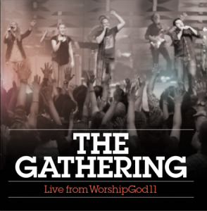 Worship As Story: Crafting Worship Services that Rehearse the Gospel (An Album Review)