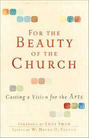 beauty_of_church