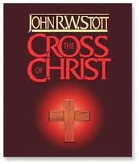 cross_of_christ